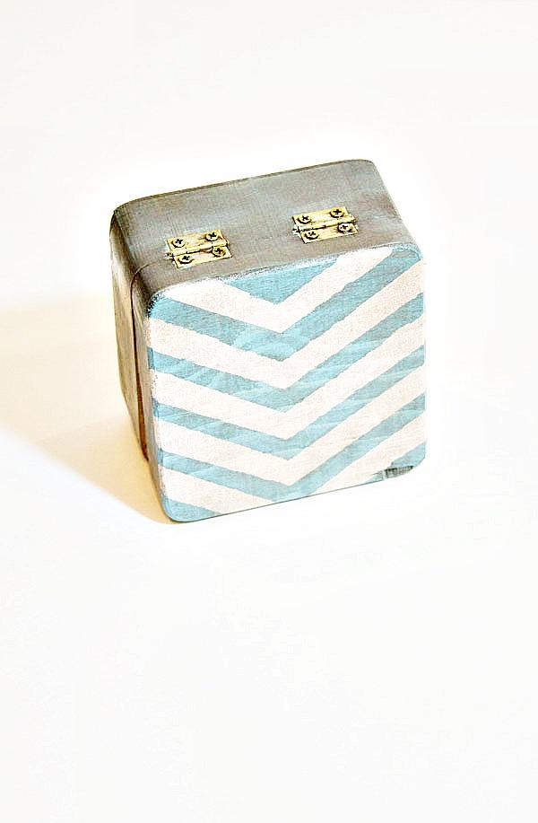 Complete-Box (1)