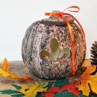 Pumpkins-for-Michaels-challenge-0721