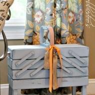Vintage-sewing-basket