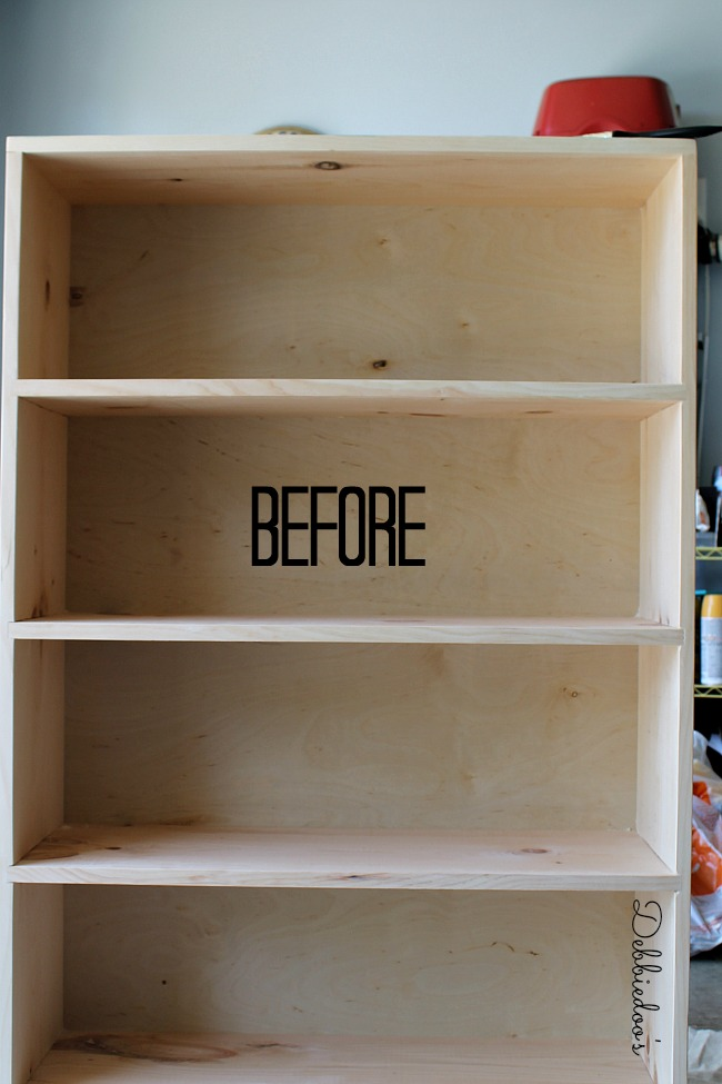 book shelf for rit dye 002