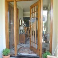 front door_wm
