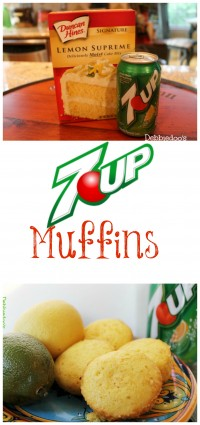 7 up muffins