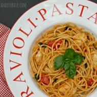 Pasta-Poosta-Recipe-2