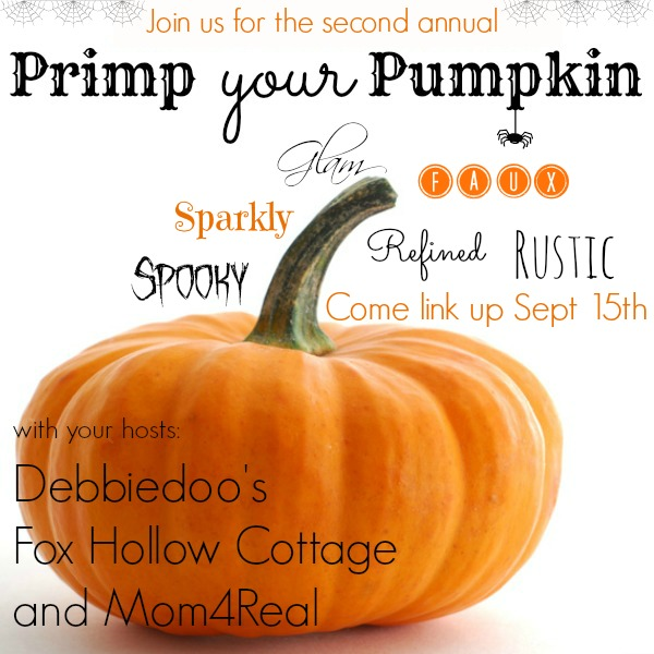 Primp_Your_Pumpkin_Button_II