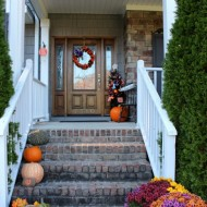 fall-halloween-front-porch-2012