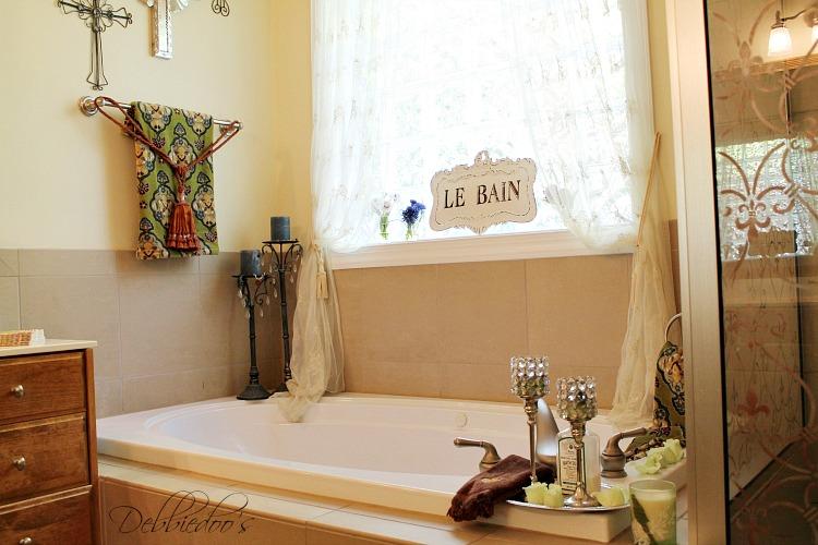 master bath 033