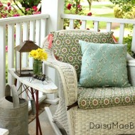 summer-front-porch12
