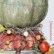 topiary-pumpkins-018