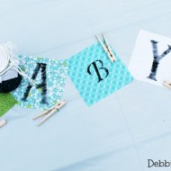 virtual baby shower 020