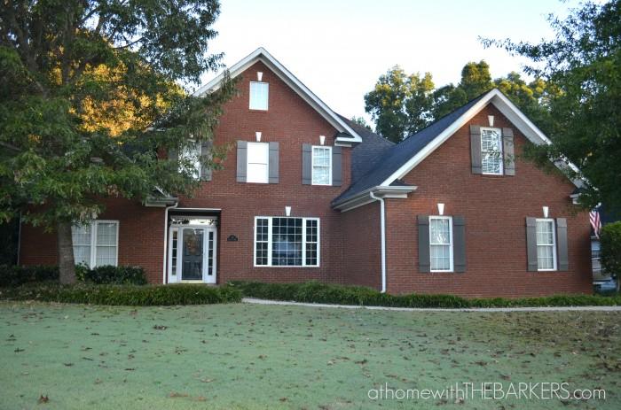 Exterior-House-Photo-700x463