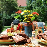 Fall-tablescape-with-rit-dye
