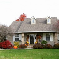 Fall-Home-Tour-2-2992
