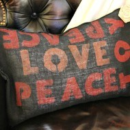 Pottery-barn-inspired-pillow-029