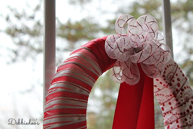 Printable and wreath 011