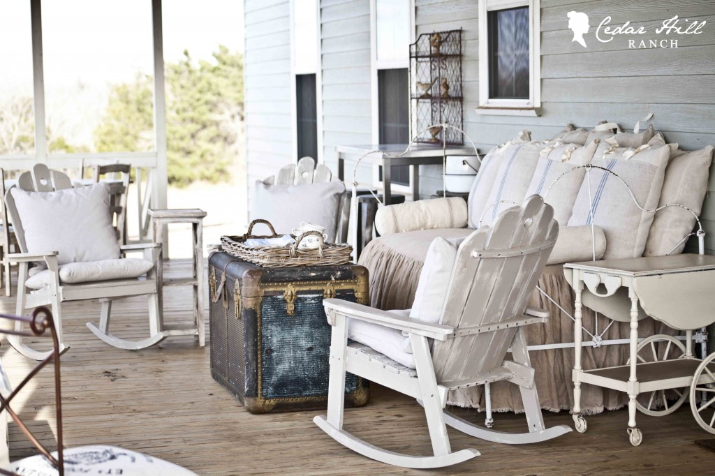 back-porch-bed-1024x682
