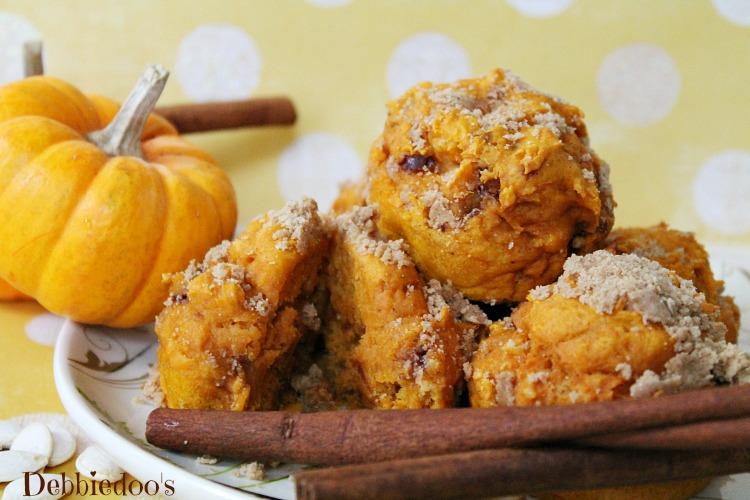 cinnamon-muffins-017