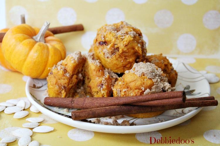 cinnamon-muffins-018