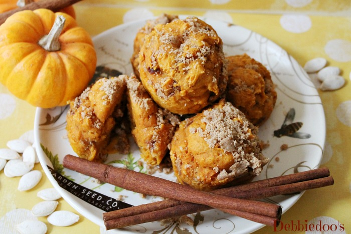 cinnamon-muffins-022