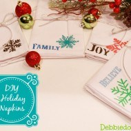 diy-Holiday-napkins-with-fabric-markers-018