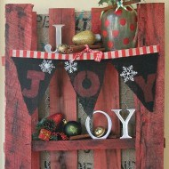 pallet-and-burlap-banner-0091