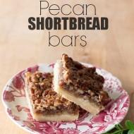 pecan-shortbread-bars