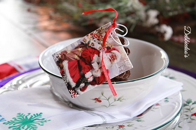 pfaltzgraff winterberry dishes 024