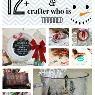 12 crafts a crafting