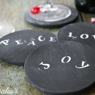 chalk-board-coasters-004