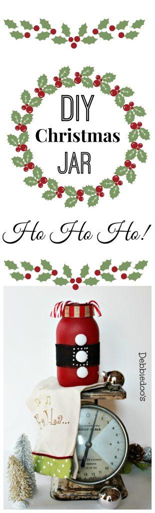 diy-christmas-jar