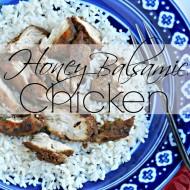 honey-balsamic-chicken-3 (1)