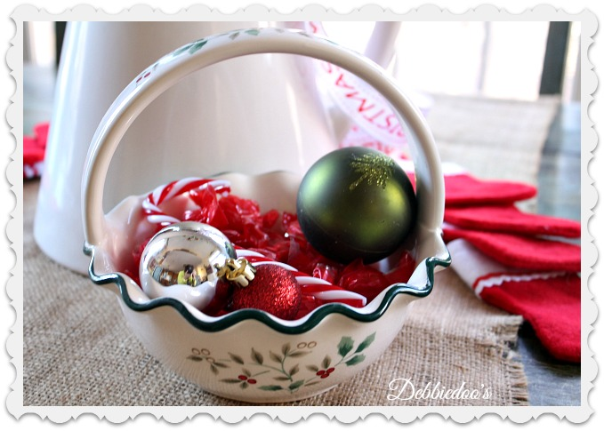 winterberry candy bowl 003