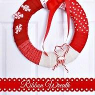 wreath-with-styrofoam-0091