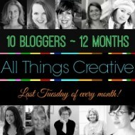 AllThingsCreative-10Bloggers-12MonthsButton_zps8ed9606f