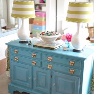 Decorating-Ideas-for-the-Family-Room_thumb