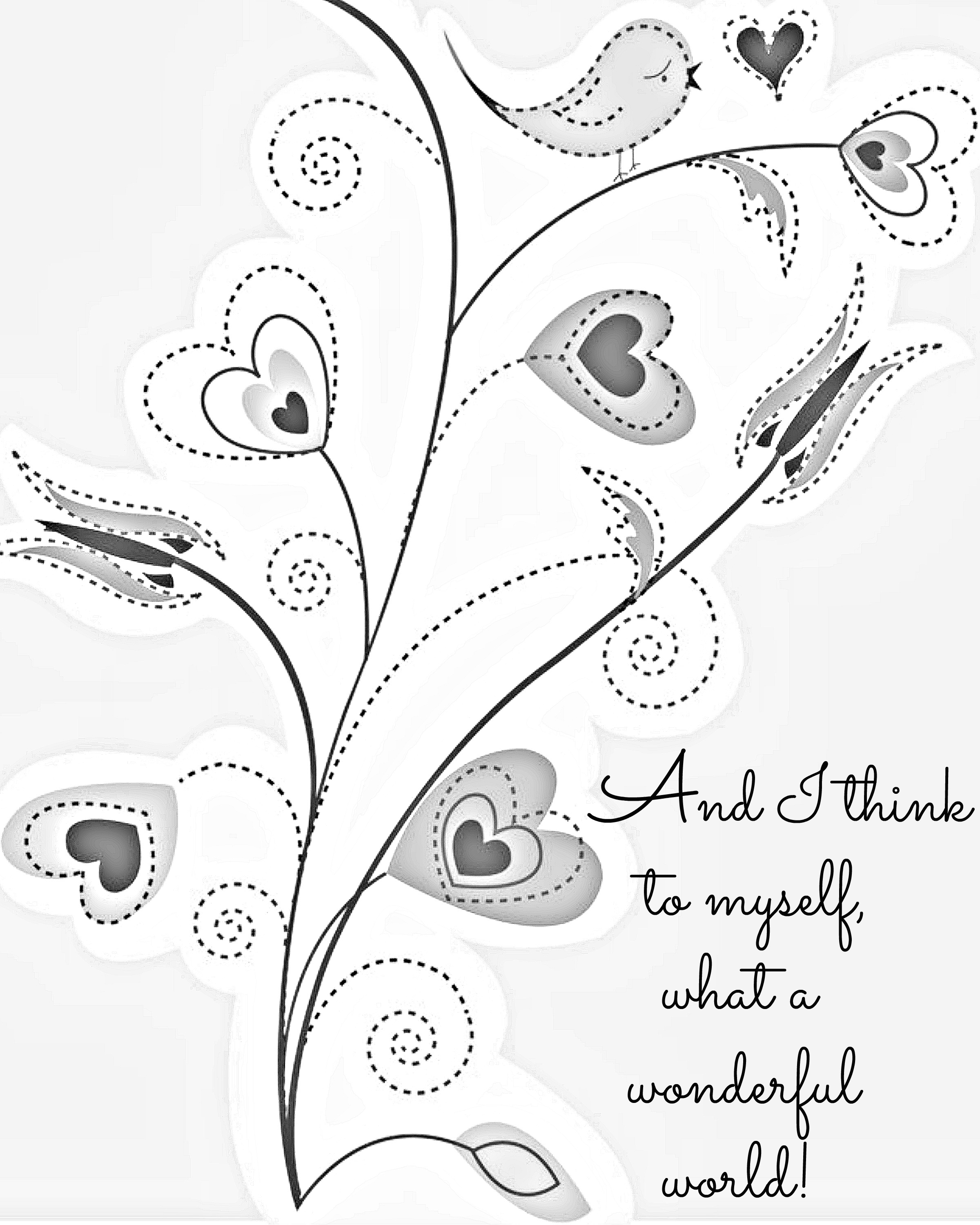 Free Coloring Pages Of Helen Keller Helen Keller Coloring Pages