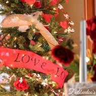Valentines-tree-190x190 DIY gallery