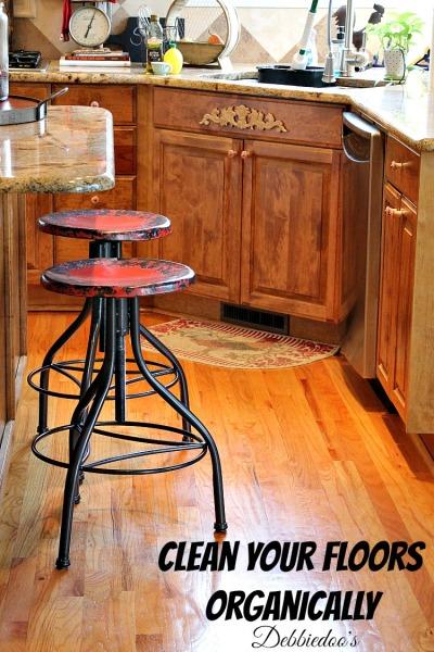 Wood Floor Cleaning Cool Bona Hardwood Cleaner