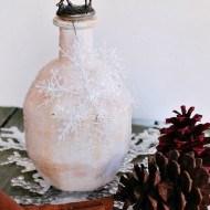 winter-bottle-012