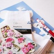 diy-valentine-napkins