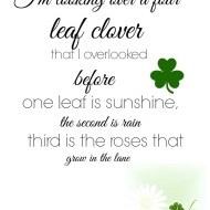 Im-looking-over-a-four-leaf-clover-600x750