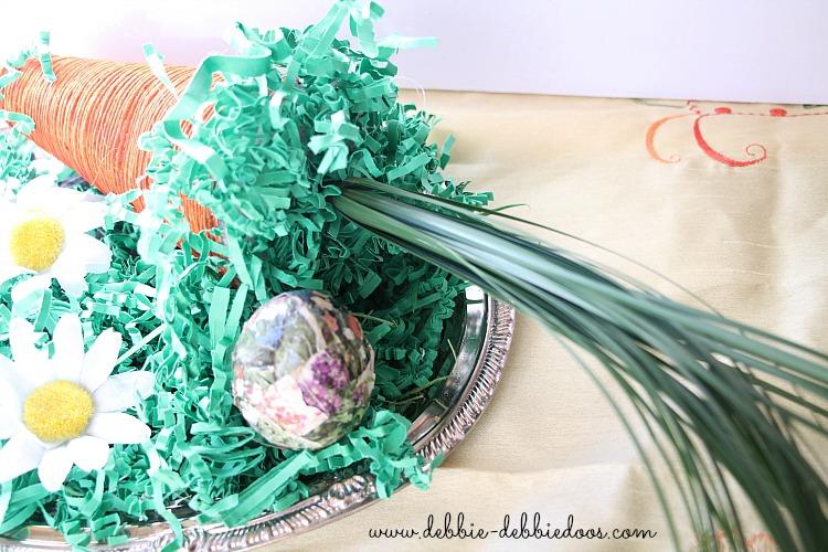 Spring craft ideas 013