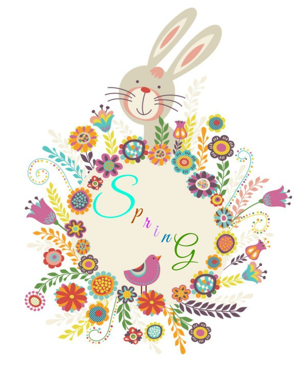 Spring-wreath-printable-600x750