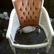 Caneback-Chair-During-e1400625553809-478x640