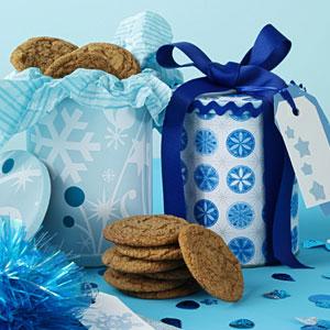 blue_coffeecan_ #bakerybecause