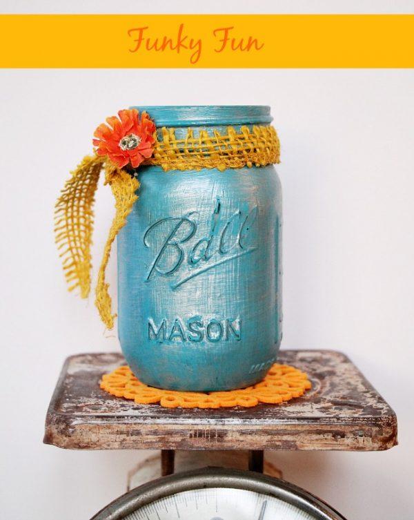 mason jar candles 015