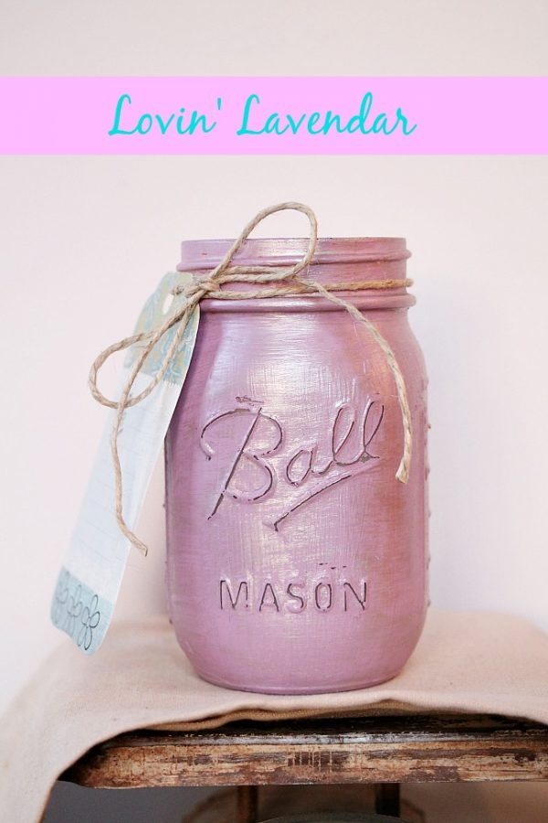 mason jar candles 018