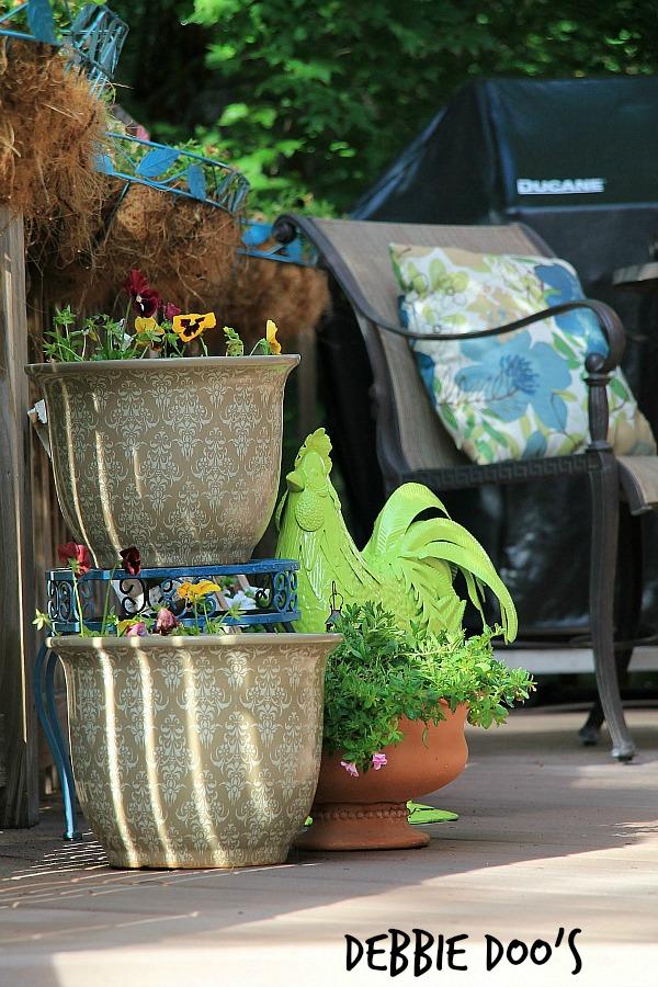 outdoor garden 013