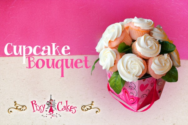 pixy-cakes-cupcake-bouquet-for-valentines-day-gifts-cakes-cupcakes-bakery-#bakerybecause