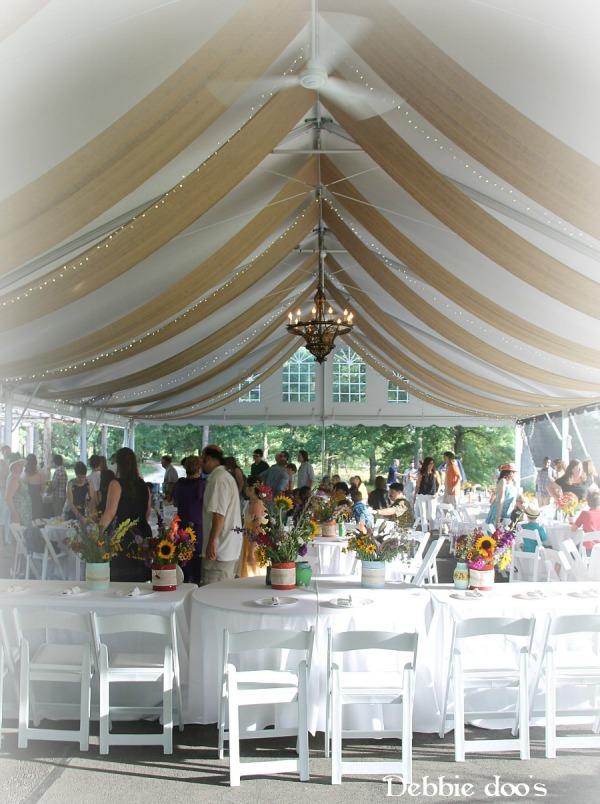 Julie and hernans wedding 094