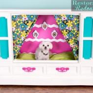 RetroTV-Doghouse-640x480